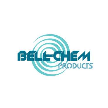 Bell-Chem Products