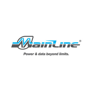 mainline Power